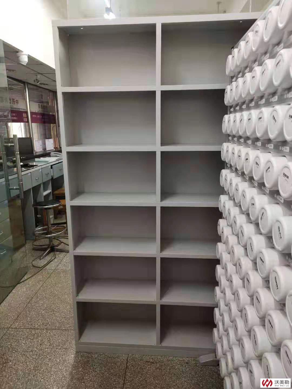 郑州人民医院定做药柜